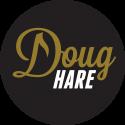 DougHareLogo-Badge